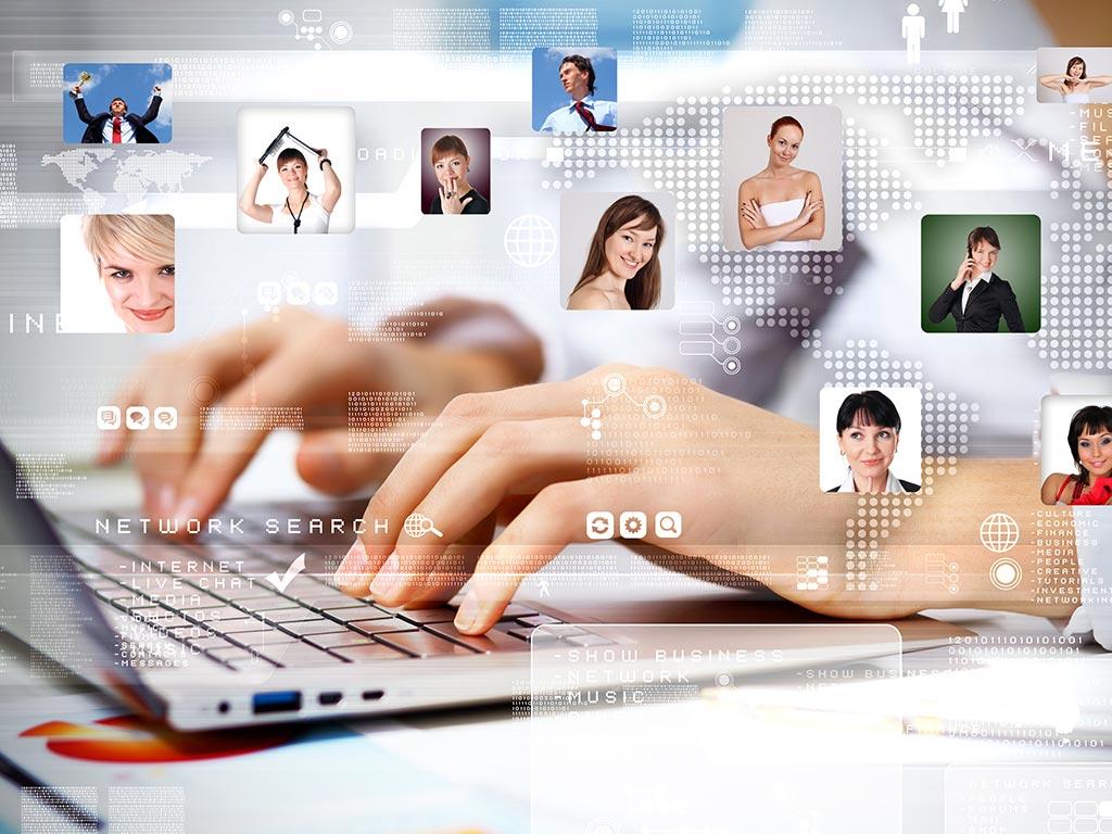 Social Media Manager perfetto? 5 modi per capirlo