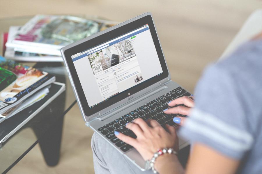 Campagne Facebook di successo in 7 step
