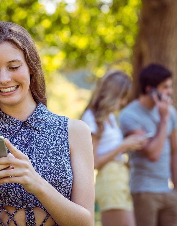 Gruppi Facebook: come e perché usarli