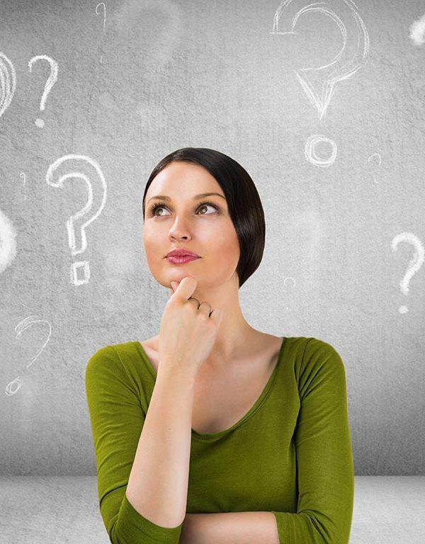 Quora - Cos'è e come funziona?