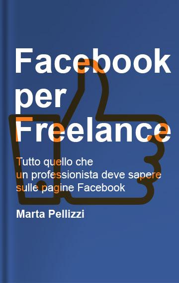Facebook per Freelance
