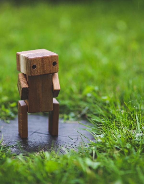 Bot Telegram: cosa sono e quali i migliori
