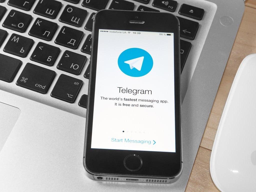 Telegram: 10 funzioni da conoscere per proteggere la tua privacy
