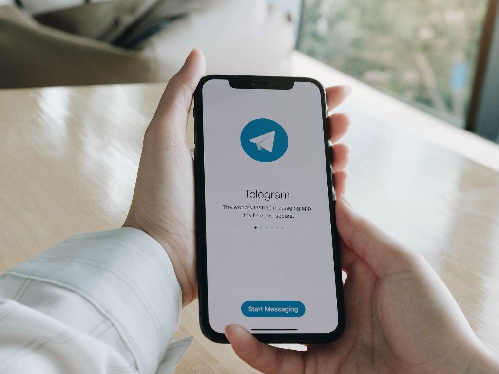 Come funziona Telegram: guida professionale 2020